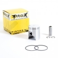ProX Piston Kit KX60 '88-04 (13001-1080)