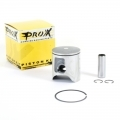 ProX Piston Kit KX125 '03-08 (13001-1634)