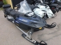 Ski-Doo Grand Touring 500F 2002 ml.3386km