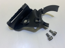 HOSE CLAMP (KTM DUKE WHITE Abs 2013) 90113055000