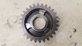 IDLE GEAR 4TH G. 4S28 SX 06 (KTM SX125 2105) 50333004100