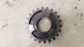 IDLE GEAR 6TH G. 6S22H SX 06 (KTM 125SX 2015) 50333009500