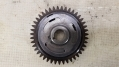 Balancer Weight Gear Comp (YAMAHA FX NYTRO RTX 2008) 8ES-11530-00-00