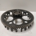 OUTER CLUTCH HUB  (EXC4502006)59032000476