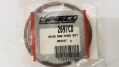 Wiseco Piston Ring Set 68.50mm 2697CD