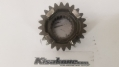 Gear, 4Th Wheel (24T) (Yamaha YZF450 2010) 2S2-17241-00-00