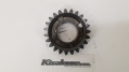 Gear, 2Nd Wheel (23T) (Yamaha YZF450 2010) 2S2-17221-00-00