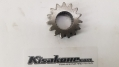"2ND GEAR MAINSHAFT 15-T ""030"" (KTM GS125 1990)  50233010500"