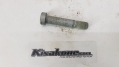 SCREW M 10 L=53MM 07 (KTM 690 DUKE 2008) 75004016000