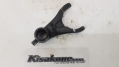 SHIFT FORK F. SLIDINGG. 3/4 07 (KTM 690 DUKE 2008) 75034001000