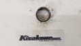 NEEDLE BEARING K22X26X13H (KTM 690 DUKE 2008) 56533098000
