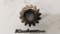 3Rd,4Th Gear Mains.14/15-T 0 (KTM GS125 1990)  50233008700 50233008500