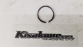 Lock Ring 22X1,2 (KTM GS125 1990) 50133090000