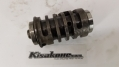 SHIFT ROLLER '88 (KTM GS125 1990) 50234012500