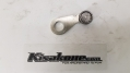 LOCKING LEVER 125/IV (KTM GS125 1990) 50234024044