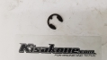 TAB WASHER DIN6799 RS8 (KTM GS125 1990) 0799080000
