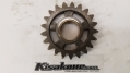 4TH GR COUNTERSHAFT 21-T 072 (KTM GS125 1990)  50233004500