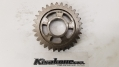 2ND GEAR COUNTERSHAFT 30-T 040 (KTM GS125 1990)  50233006500
