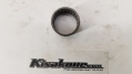 NEEDLE BEARING K24X28X17 (KTM GS125 1990)  50132095000