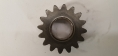 Gear, 2Nd Pinion (16T) (Yamaha YZF450 2004) 5TA-17121-10-00