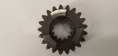 Gear, 4Th Wheel (21T) (Yamaha YZF450 2004) 5TA-17241-10-00