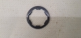 WASHER, SPLINE (25MM) (HONDA CR250 1998) 90463-430-000