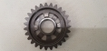 GEAR, COUNTERSHAFT LOW (27T) (HONDA CR250 1998) 23411-KS7-000
