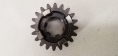 GEAR, COUNTERSHAFT FIFTH (20T) (HONDA CR250 1998) 23491-KZ3-000