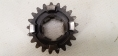 GEAR, COUNTERSHAFT FOURTH (21T) (HONDA CR250 1998) 23471-KZ3-860