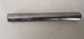SHAFT A, SHIFT FORK  (HONDA CR250 1998) 24241-MEN-730