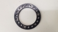 SPRING RING (Husqvarna TC250 2014) 78132006100