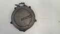 CLUTCH COVER OUTSIDE 07 (KTM SXF450 2007)  77330026100
