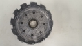 OUTER CLUTCH CPL. (KTM SXF450 2007) 77332001144 77332001344