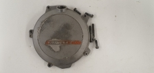 CLUTCH COVER OUTSIDE (KTM SXF350 2012) 77230026000 7723002600015