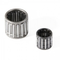 ProX Piston Pin Bearing KX125 '94-08 + Aprilia125 15x19x20