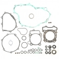 ProX Complete Gasket Set Yamaha YZ250F '01-13 + WR250F '01-0