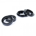 ProX Front Fork Seal and Wiper Set KX65 '00-20 + RM65 '03-05