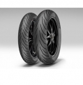 Pirelli ANGEL CITY 140/70-17 CTL 66S CTR