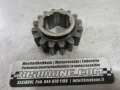 SOLID GEAR 2ND G. 16-T 2S16 (KTM SXF350 2012) 54833002100