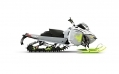 Ski-Doo Freeride 137 800 E-Tec 2014 ml.2236km