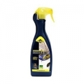 Putoline Insect Eject 1l
