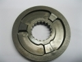 SHIFT RING (SXF4502007) 77334205000